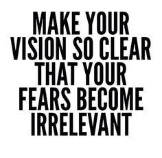Positive Quotes aspiration.