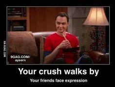 Funny Memes For Crush : Nacho libre meme google search random funny stuff