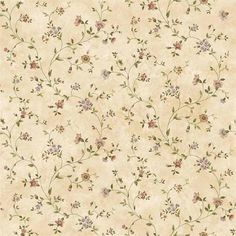 Buy the Brewster Cream Floral Direct. Shop for the Brewster Cream Floral Cream Antique Floral Vine Wallpaper and save. Cream Wallpaper, Home Wallpaper, Paisley Wallpaper, Flower Wallpaper, Wallpaper Backgrounds, Papier Paint, Vintage Floral Wallpapers, Brewster Wallpaper, Dibujo