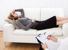 Studie: Psychotherapie via Internet wirkt besser als im Sprechzimmer - http://k.ht/2mf