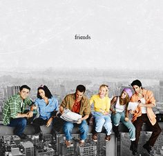 Photography friends ideas awesome 43 ideas for 2019 Serie Friends, Friends Cast, Friends Episodes, I Love My Friends, Friends Tv Show, Chandler Friends, Friends Scenes, Friends Moments, Friends Forever