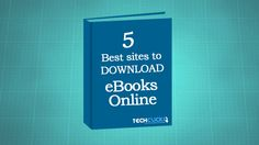 If you are looking for free books and paid books so here is my awesome list which help you to download E books online