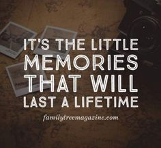 vinyl ready quotes happy family memories wall sayings - Life Quotes Missing Family Quotes, Family Tree Quotes, Happy Family Quotes, Happy Quotes, Family Wall Sayings, Step Family Quotes, New Quotes, Words Quotes, Inspirational Quotes