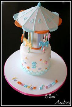 Cakedesign manege Cooking, Tableware, Cake, Desserts, Ideas Party, Sugar, Noel, Kitchen, Tailgate Desserts
