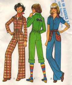 http://midvalevintagepost.blogspot.ro/search/label/1970s