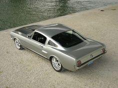 #Mustang Beautiful #carwashlive #cars Facebook.com/carwashlive.com Twitter @carwashlive
