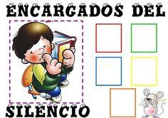 Fotografía Class Management, Classroom Management, Primary School, Pre School, Montessori Activities, Child Life, Happy Kids, Early Childhood, Teacher