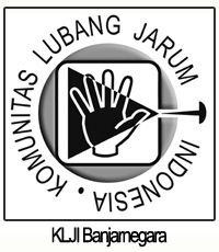 KLJI (Kamera Lubang Jarum Indonesia)