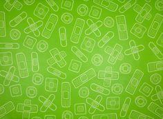 Hasil gambar untuk wallpaper pharmacy