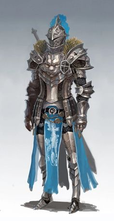 Big album full of knights - Imgur Waffen, Fantasy Weapons, Fantasy Armor, Medieval Fantasy, Dark Fantasy, Fantasy Character Design, Character Concept, Character Art, Character Outfits