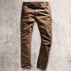 Shop men's tough max duck carpenter pants from Dickies. Our flex fabric gives you a better range of motion & an ease of movement. Mens Gear, Motorcycle Helmets, Range Of Motion, Work Pants, Carpenter, Workwear, Khaki Pants, Cotton Fabric, Fabrics