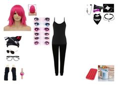 home day cosplay girl Cosplay Outfits, Cosplay Girls, Interior Decorating, Interior Design, Reiss, My Outfit, Interiors, Day, Polyvore