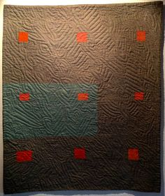 Pictures of two patchwork quilt exhibitions, Bosna Quilts and CoCoPatch la Béroche Art Fibres Textiles, Textile Fiber Art, Fibre Art, Quilting Designs, Quilt Design, Contemporary Quilts, Exhibition, Hand Quilting, Quilt Patterns