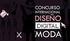 Pueden participar en el concurso todos los diseñadores de moda,figurinistas,ilustradores y estilistas, noveles o profesionales, antes del próximo 7 de mayo.