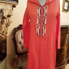 #jellabatime #jellabaàlamarocaine #morocco #style #ramadan #lifestyle #sisters #qatar #dohaqatar #lifestyle
