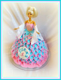 Cakes, Dolls, Baby Dolls, Cake Makers, Kuchen, Puppet, Cake, Doll, Pastries