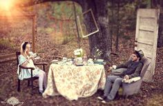Google Image Result for http://s3-ec.buzzfed.com/static/imagebuzz/web03/2010/12/7/17/alice-in-wonderland-engagement-photos-2277-1291761928-10.jpg