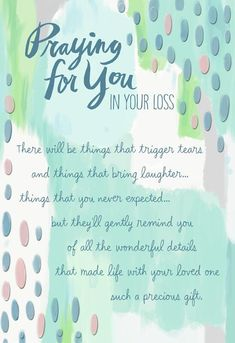 with sympathy quotes messages \ with sympathy quotes - with sympathy quotes condolences - with sympathy quotes messages Verses For Sympathy Cards, Sympathy Card Sayings, Words Of Sympathy, Sympathy Gifts, Handmade Sympathy Cards, Sympathy Prayers, Sympathy Greetings, Greeting Card, Thinking Of You Quotes Sympathy