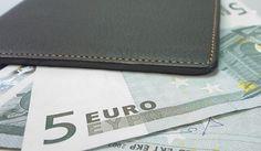 Kapital bei Forex und CFD Trading ist das Werkzeug...Infos dazu: #kapital #forexcfd #trading