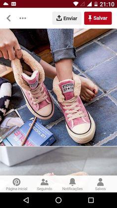 40 melhores imagens de Sapatos altos que amo | Sapatos altos