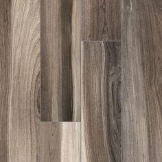 "36"" x 6"" Brindle Wood Tobacco HD Porcelain - Avella | Lumber Liquidators"