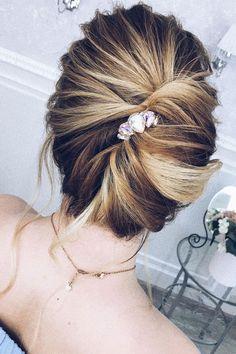 #eleganthair #hairideas