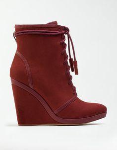 8 imágenes encantadoras de ♥ SHOE´S ♥ | Heels, Shoes heels