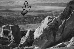 See them soar! Image Categories, Swiss Alps, Semi Final, Greatest Adventure, Bmx, Red Bull, Wings, In This Moment, Photography