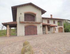 Casa indipendente | Immobilare Moretta