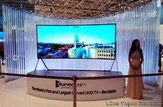 2015 Yılının En Pahalı 10 Televizyonu | Lüks Yaşam Rehberi