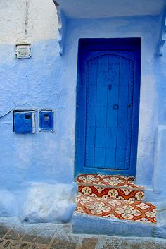 home by .michaelchung, via Flickr