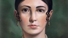 La gesta histórica de la Independencia de México, que puso fin al dominio español en los territorios de la Nueva España, no sólo estuvo encabezada por hombres —como subrayan algunos libros de historia—; también las mujeres se sumaron a esta lucha que se extendió desde el Grito de Dolores, el 16 de septiembre de 1810, hasta la entrada del Ejército Trigarante a la Ciudad de México, el 27 de septiembre de 1821.  En pie de lucha Aunque la participación de la mujer se mantuvo en el anonimato y su…
