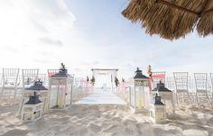 Marisa & Suresh's destination wedding in Aruba @destweds Photography by Demian Gibbs Photographys, Locations for Destination Weddings