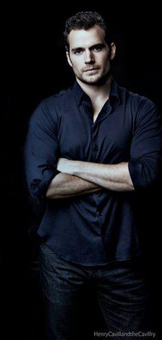 Henry Cavill as Matthew Clairmont, Vampire