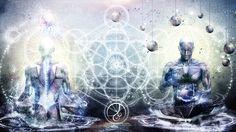 Fantasy Artistic  Wallpaper