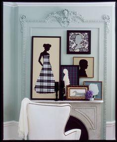Room-Decor-Ideas-Room-Ideas-Room-Design-Room-Decoration-Decoration-Ideas-Modern-Design-Vintage-with-Modern-2-640x777 Room-Decor-Ideas-Room-Ideas-Room-Design-Room-Decoration-Decoration-Ideas-Modern-Design-Vintage-with-Modern-2-640x777