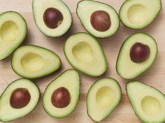Don't be a fool! Eat avocado!   KETOGASM.com #lowcarb #keto #nutrition #lchf #vegetarian #avocado #recipes #ketogenic #ketosis #vegetable #fruit