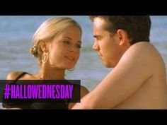 Cabin Fever (2002) Horror Movie Ft. Ryder Strong & Jordan Ladd | Lionsgate Movies