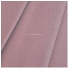 Viewing VELMOR FABRIC LIST 3 by Hardy Fabrics