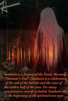 The Witch Is In — Have a Blessed Samhain! Wiccan Witch, Wicca Witchcraft, Magick Book, Festival Of The Dead, Blessed Samhain, Samhain Halloween, Halloween Ideas, Religion, Witch Shop