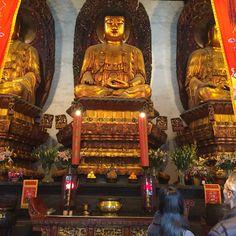 Buda..