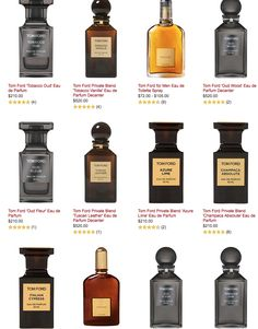 Tom Ford cents for men Ford Perfume And Cologne, Perfume Oils, Perfume Bottles, Best Perfume For Men, Best Fragrance For Men, Best Fragrances, Perfumes For Men, Top Perfumes, Man Stuff