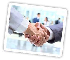 Internships | Direct Energy Careers
