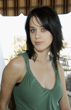 Katy Perry dating oktober 2013