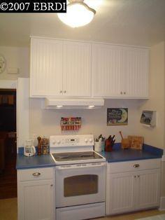 Alameda Ca Kitchen Ideas Kitchen Kitchen Cabinets Home Decor