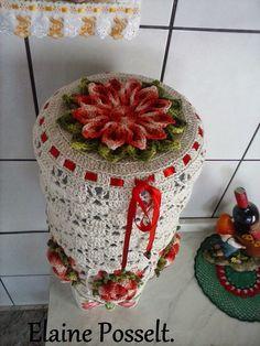 ******* Elaine Croches-Sinop-MT *******
