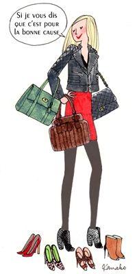 vide-dressing-secrets-de-commode-galeries-lafayette