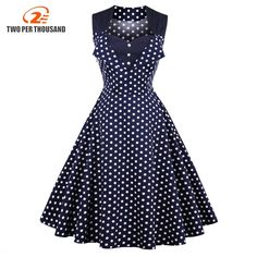 d744181d713 Sisjuly lady vintage dress floral sleeveless knee length summer retro dress  square collar new style a line womens clothing