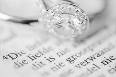 De Hoek Country Hotel's wedding venues help create memories and turn them out in magnificent style. Hotel Wedding Venues, Wedding Function, Special Occasion, Anniversary, Wedding Rings, Engagement Rings, Weddings, Jewelry, Jewellery Making