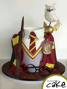 20 Ideas For Birthday Cupcakes Decoration Harry Potter Party Harry Potter, Harry Potter Desserts, Gateau Harry Potter, Cumpleaños Harry Potter, Harry Potter Birthday Cake, Harry Potter Wedding, Harry Potter Cupcakes, Harry Potter Theme Cake, Cookie Cake Birthday